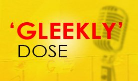 'Gleekly' Dose – The Purple Piano (3×01) – Episode Review