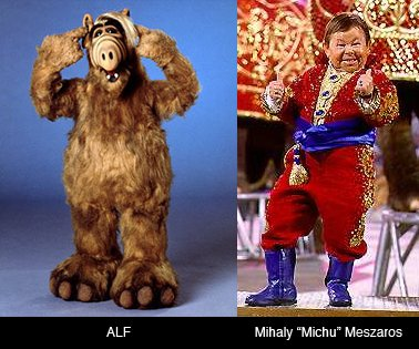 alfs puppet dude answer shots puppet alf