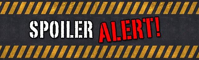 http://www.geek4tv.com/wp-content/uploads/2011/02/geek4tv-spoiler-alert-logolarge.jpg