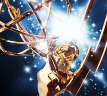Geek4TV Emmy Awards 2012 Predictions