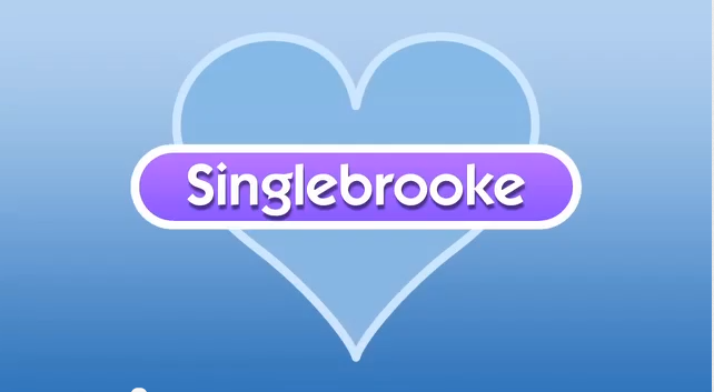 Once Upon a Time – Singlebrooke Dating Service. Finding your happy ever after