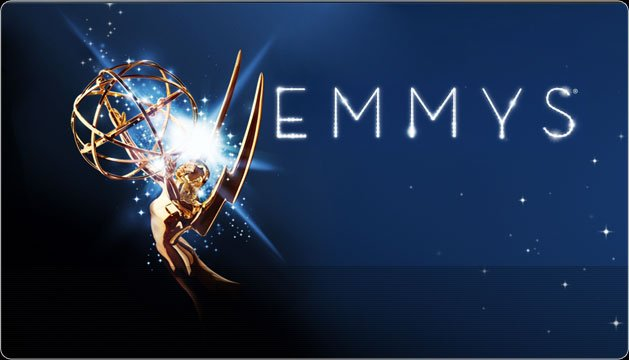 Primetime Emmy nominations finally here – Take a look at the 2012 Emmy nominees!