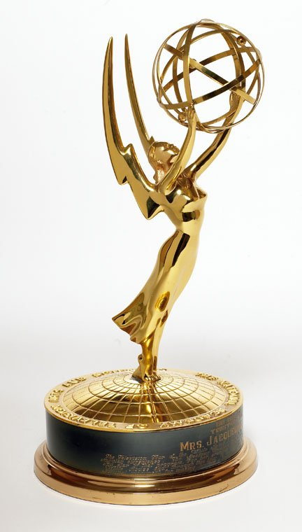 Game of Thrones. Fargo, American Horror Story, Breaking Bad, Orange Is The New Black Lead the 2014 Primetime Emmy Nominations