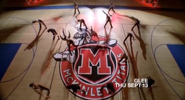 "Glee Season 4 ""Time"" Promo"