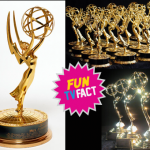 fun-tv-facts-01-emmys-name
