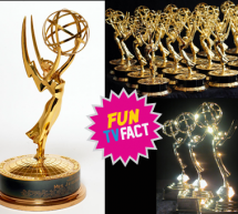 Fun TV Fact: Emmy Awards Voting Process