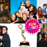 fun-tv-facts-02-emmys-show-most-wins