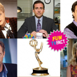 fun-tv-facts-03-emmys-actor-loser