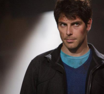 The Grimm Profiler – 2×02 The Kiss – Description, Photos, Promos, and More