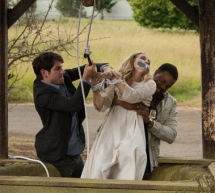The Grimm Profiler – 2×03 Bad Moon Rising – Description, Photos, Promos, and More