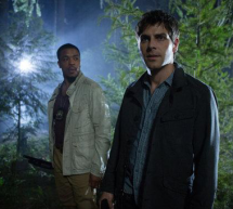 The Grimm Profiler – 2×06 Over My Dead Body – Description, Photos, Promos, and More