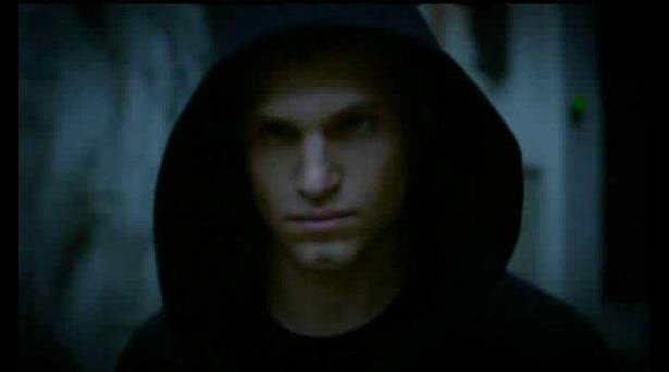 "Is Toby really ""A""? – Our predictions about Pretty Little Liars summer finale revelation"