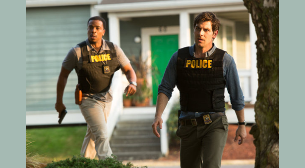 The Grimm Profiler – 2×07 The Bottle Imp – Description, Photos, Promos, and More