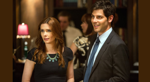 The Grimm Profiler – 2×08 The Other Side – Description, Photos, Promos, and More