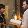 The Grimm Profiler – 2×10 The Hour of Death – Description, Photos, Promos, and More