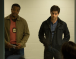 The Grimm Profiler – 2×11 To Protect and Serve Man – Description, Photos, Promos, and More