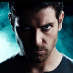 grimm-season3-nick-poster-featured