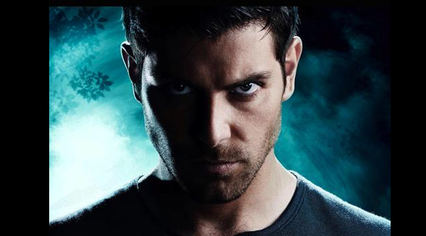 The Grimm Profiler – Grimm Season 3 Promotional Poster Revealed