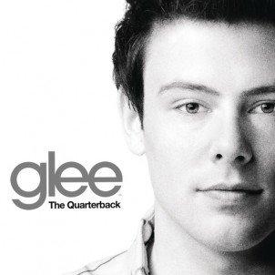 "'Glee' says Goodbye to Finn Hudson on ""The Quarterback"""