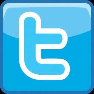 Nielsen Will Launch 'Nielsen Twitter TV Ratings'